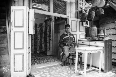 Jodhpur-MM1011056-Edit
