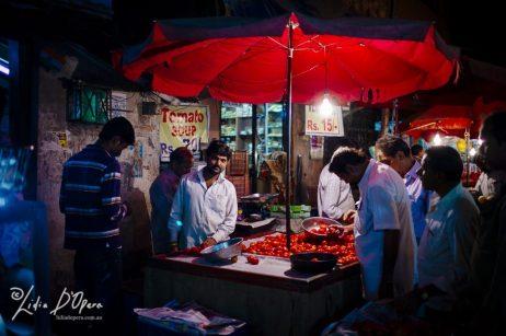 Mumbai-M91017190