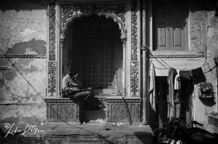 New Delhi-MM1010313-Edit