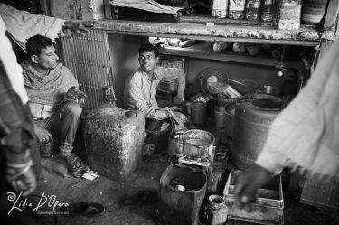 New Delhi-MM1010383-Edit