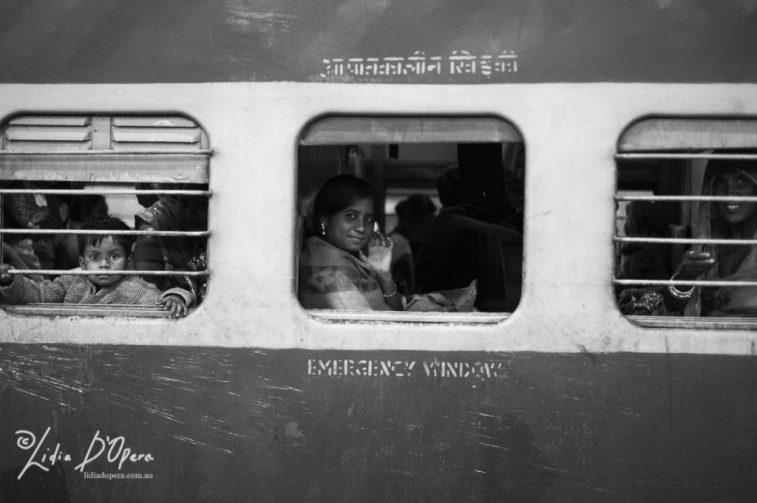 New Delhi-MM1010654-Edit