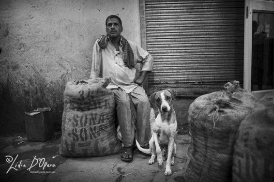 New Delhi-MM1011978-Edit-3