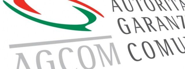 agcom-650x245
