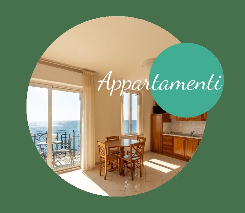 LidoResort_AppartamentiPrestige