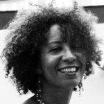 Michèle Voltaire Marcelin