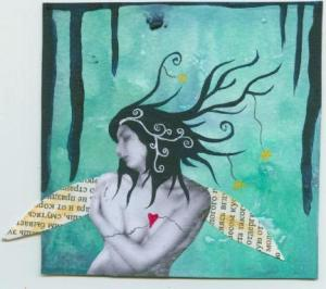 artwork:helenederoubaix