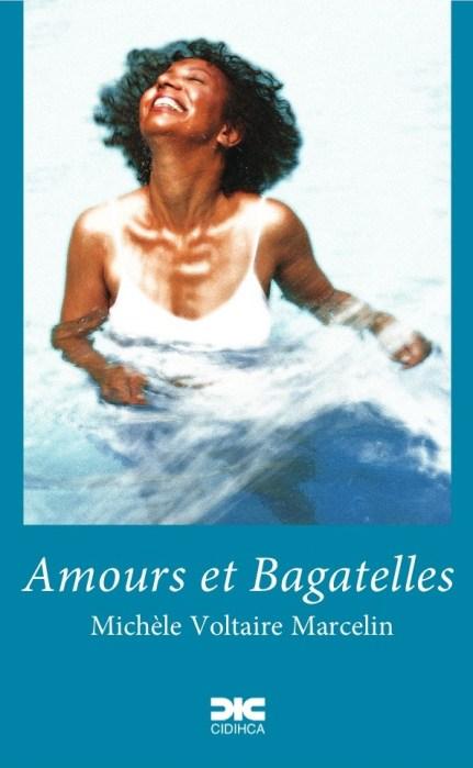 Couv Amour et bagatelles-1