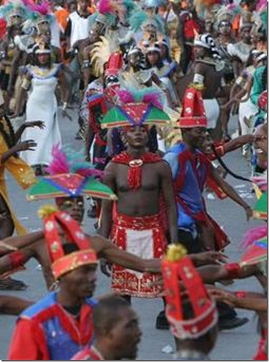carnival050207