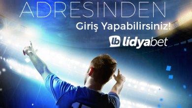 Photo of Lidyabet178.com Yeni Giriş Adresi