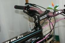 pimp my bike