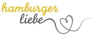 Hamburger Liebe Logo