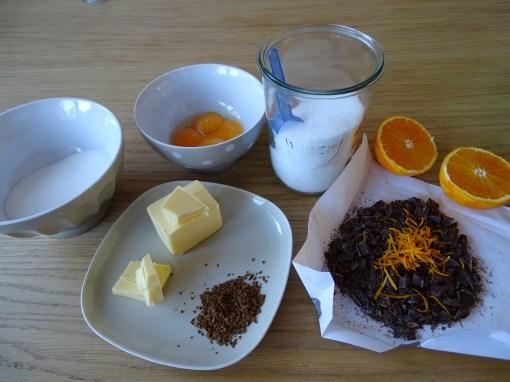 schoggi-kuchen