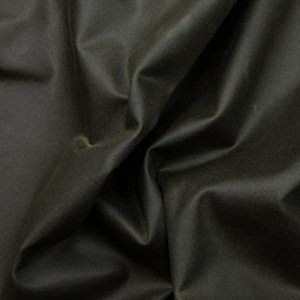 oilskin british green
