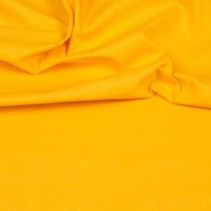 BW Pop gelb