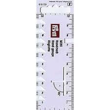 P610731 Prym Mini Handmass