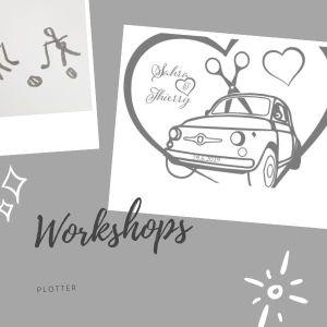 Privat Workshops