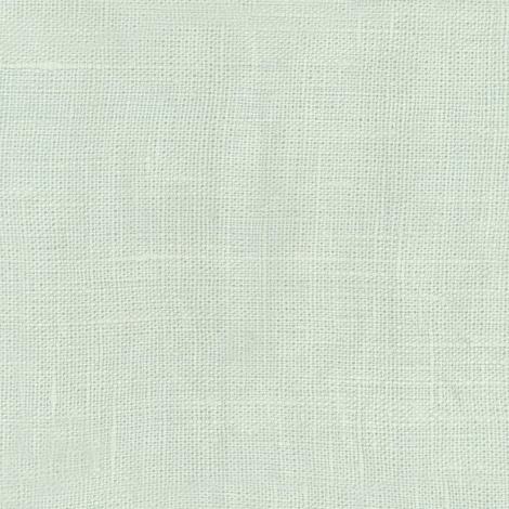au maison acrylic linen basic sweet green 900-150-300-132-2