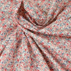 A-1800-145_600x600 Emilie Flowers