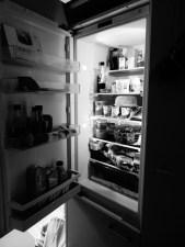 Kühlschrank gefühlt 12v12