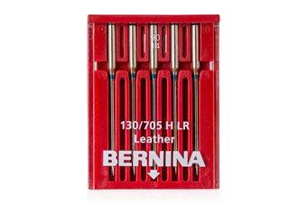 BERNINA, Ledernadel-130-705-H-LR-90-5