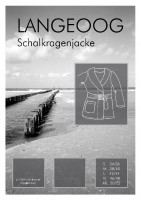 Farbenmix Langeoog Jacke9353_0_200x200