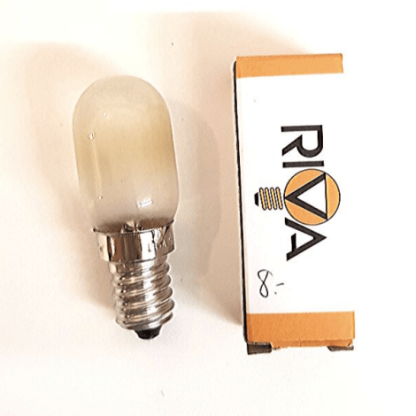 Nähmaschinen Lampe Schraub[2748]