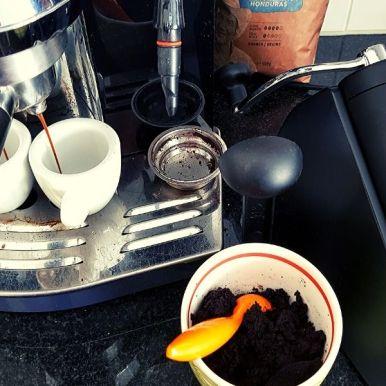 12v12 im april 2020 kaffee immer mehr kaffee