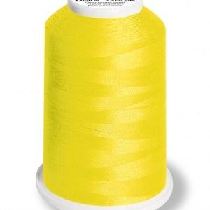 9120/8230 neon yellow
