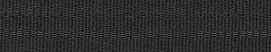 Auto Gurtenband 20mm