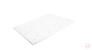 Seidenpapier Nanami 10 Stück