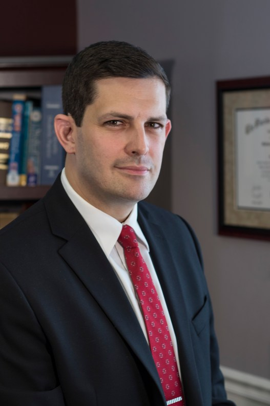 divorce attorney tallahassee - family law attorney tallahassee