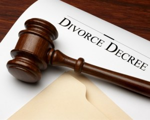 divorce lawyers tallahassee