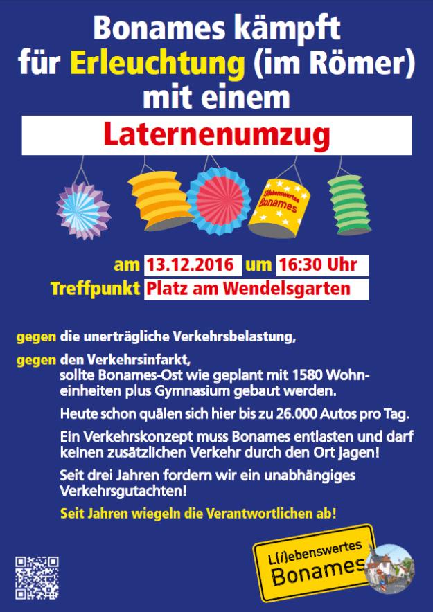 laternenumzug-bonames-dezember-2016