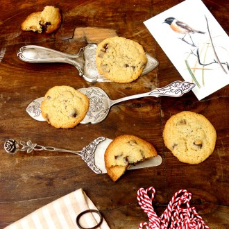 chocolate-chip-cookies-backen