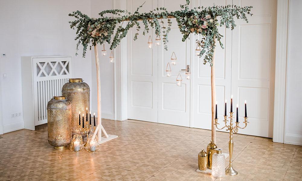 Boho Hochzeit Die 25 Besten Ideen Tipps Inspirationen