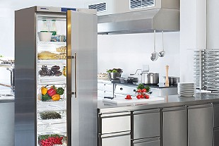 As A Manufacturer Of Refrigerators And Freezers Liebherr Has More Than 3 000 Products In Its Product Range