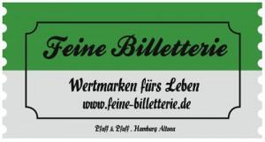 FB-Firmenschild-300x161