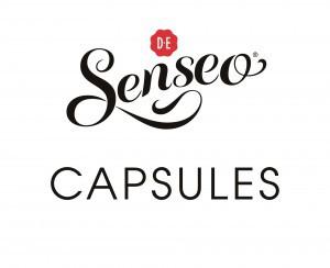 Senseo_Logo_Caps_weiss-300x244