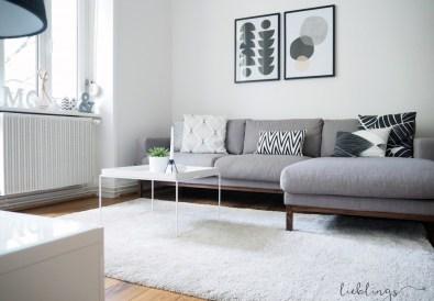 Skandinavisches-Wohnzimmer-mit-Hay-Tray-Table-white-von-Smow_Lieblings-Blog_WZ.jpg