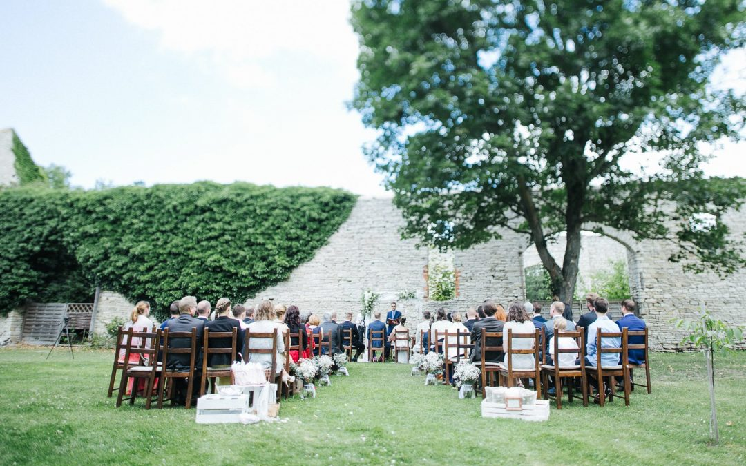 Heiraten Im Historischen Ambiente Das Standesamt In