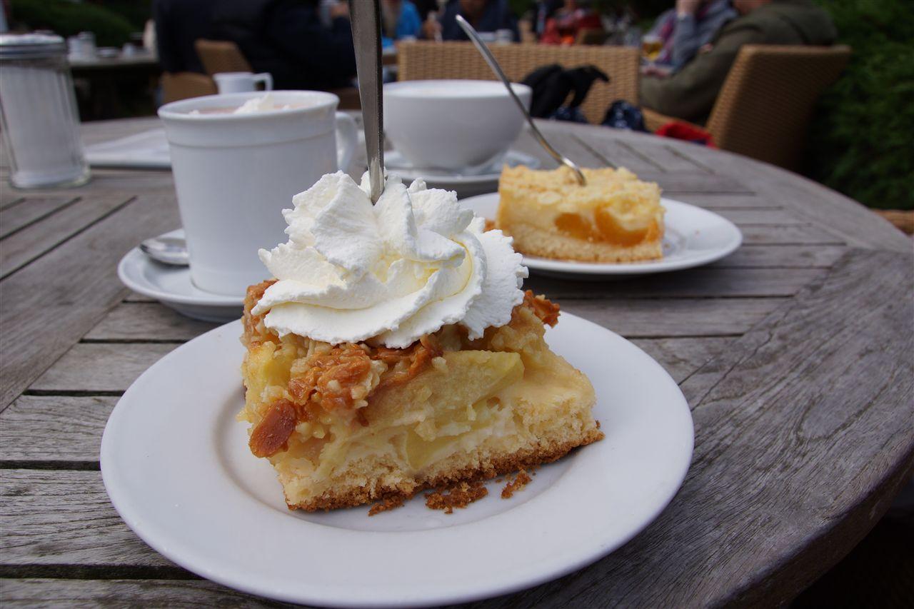 Kaffeeklatsch Auf Sylt Die Besten Adressen Lieblingsplatze Blog