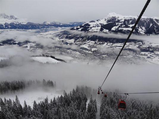 Fiss - Tirol