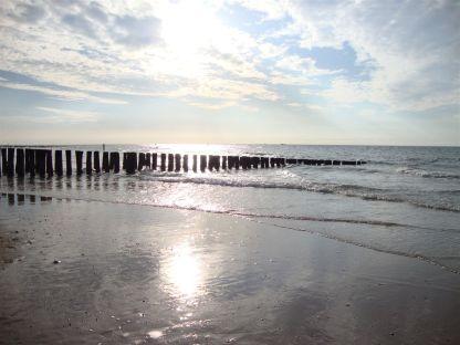 Strand in Domburg_2