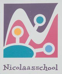 Nicolaasschool, Rotterdam
