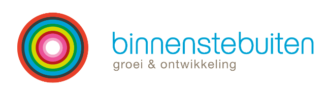 logo_binnenstebuiten_coaching
