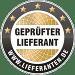Zitera GmbH - Gwatt -
