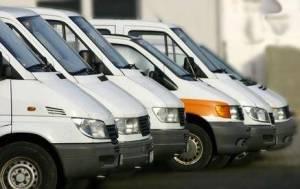 PKW LKW-Versicherung