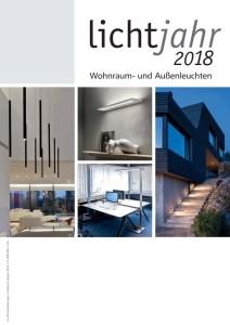 thumbnail of Licht_2018_BUM