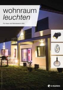 thumbnail of Wohnraumleuchten_innen_2021