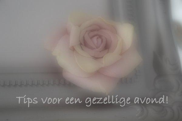 _DSC2239